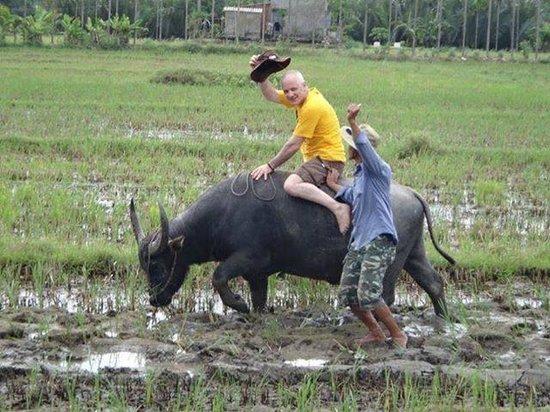 Excursions à Hoian