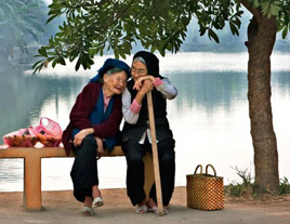 Excursions à Hanoi