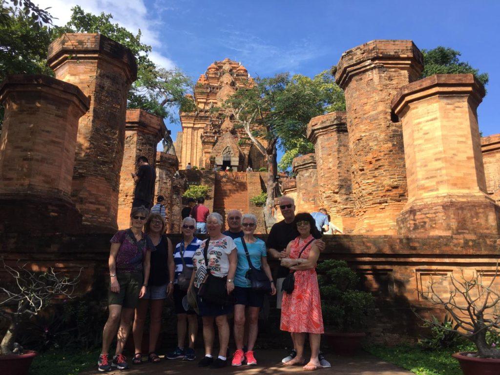Nha Trang Shore Excursions