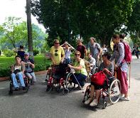 Nha Trang Tours