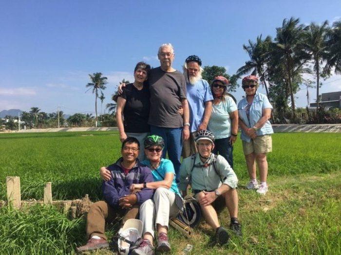 Nha Trang Cycling Tours