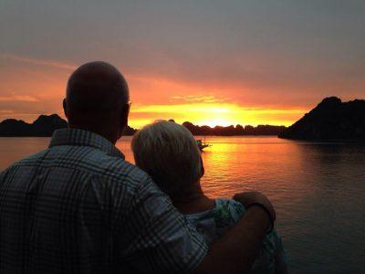 Nha Trang Sunset River Cruise